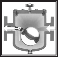 Bep Ball Float Type Auto Drain Trap